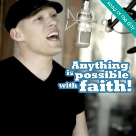 air1 kutless this is live 26 best my soul to sing images on