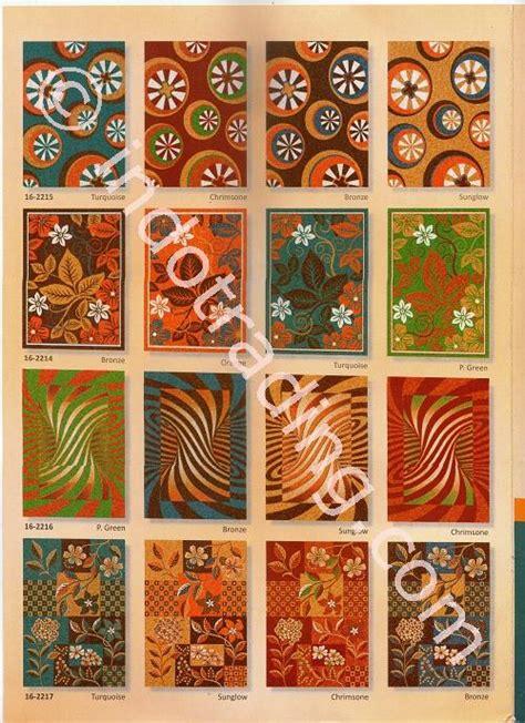 Daftar Karpet Moderno jual karpet moderno 16 2215 harga murah bekasi oleh ye karpet