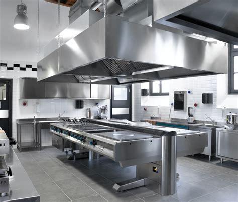 normativa cucine ristoranti cucine elettriche adriatic sea