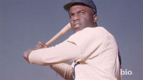 biography jackie robinson 13 curated african american history month ideas by