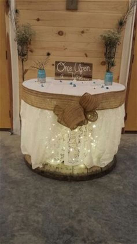 Shabby Chic Rustic Grapevine Gifts And Rentals Llc Shabby Chic Rustic Grapevine Gifts And Rentals Llc