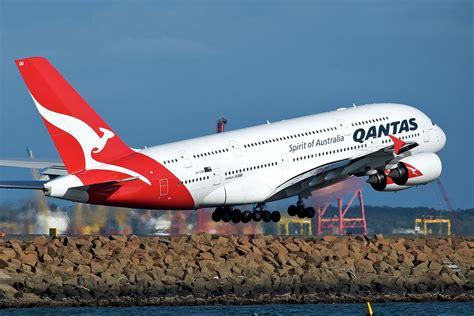 airbnb qantas airbnb partners with australian airline qantas ruffling