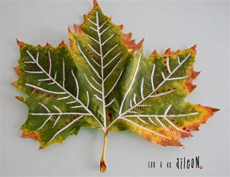imagenes arbol otoño m 225 s de 1000 im 225 genes sobre hojas secas en pinterest