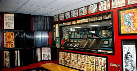 tattoo shops with no minimum shops free pictures