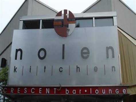 Nolen Kitchen Menu by Join The Happy Hour At Nolen Kitchen In Nc 28209