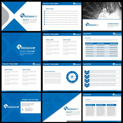 design good powerpoint presentation corporate powerpoint template design google search