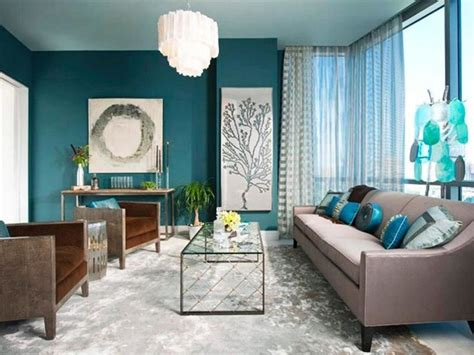 best 25 teal living room sofas ideas on teal sofa inspiration teal living room