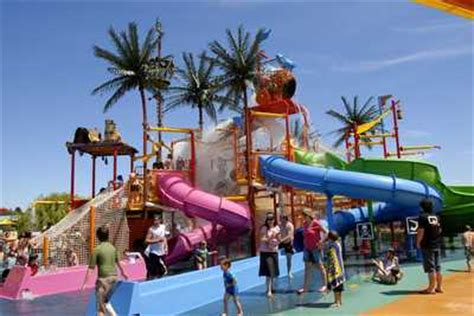 theme park geelong top 3 family adventure parks near melbourne geelong