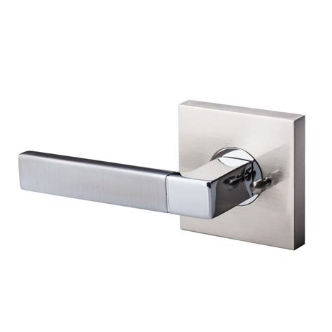 Modern Interior Door Handles by Modern Door Handles For Interior Doors Decor References