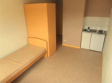 je cherche une chambre a louer d 233 coration chambre crous