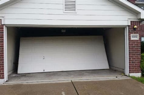 Garage Door Repair Tx Garage Door Repair Conroe Tx Springs Service 936