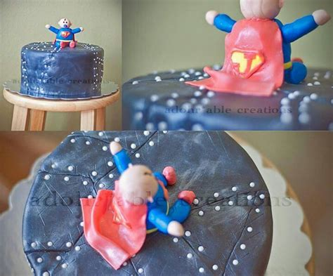 Superman Baby Shower by 1000 Ideas About Superman Baby Shower On