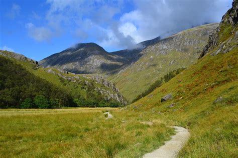 Scotlands Free Search Free Photo Travel Scotland Countryside Free Image On Pixabay 1619737