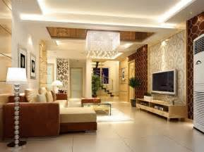 Ceiling Designs Living Room Modern Ceiling Interior Design Ideas