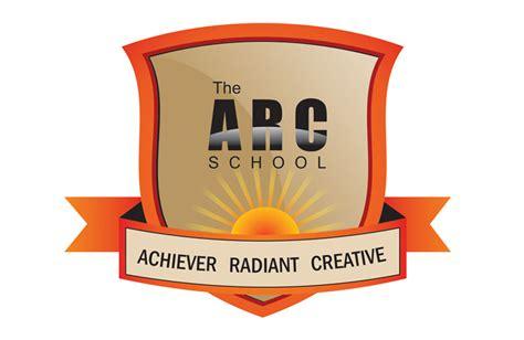 design a school logo free website design services graphic design and web design