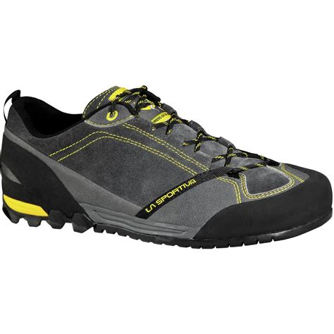 approach shoes la sportiva mix approach shoe s backcountry