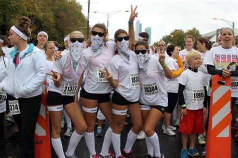color run chicago color run chicago 2012 photo recap avoision