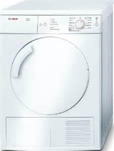 Clothes Dryer Reviews Australia Bosch Wtv74100au Sensor Vented Reviews Productreview Au