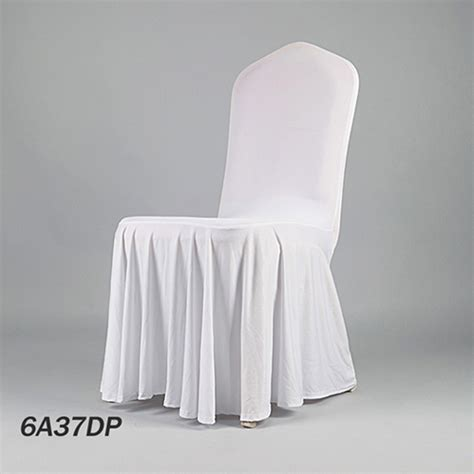 cloth chair covers new cheap 2016 new design 20color event chair