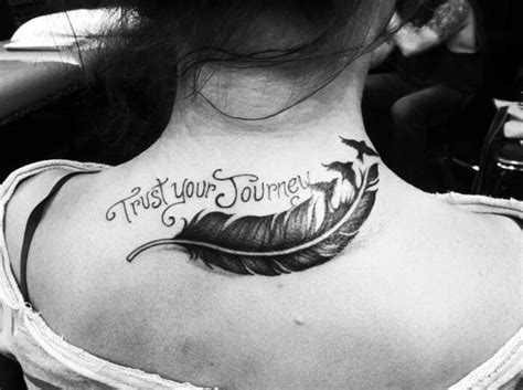 tattoo quotes journey 55 best trust your journey images on pinterest trust