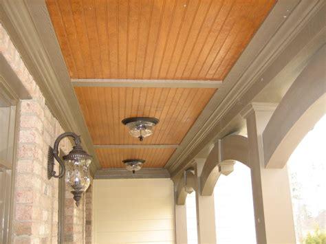 outdoor porch ceiling porches