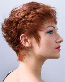 the ear hairstyles hairstyle dreams short haircuts 2012