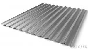 how do i choose the best shed roofing materials