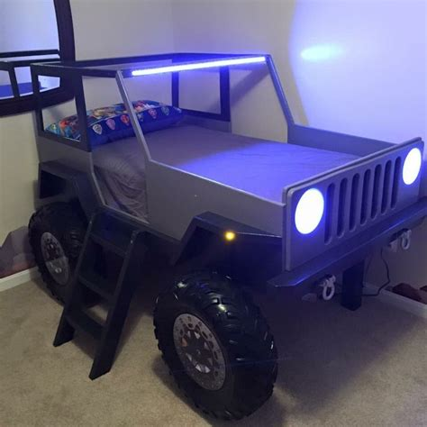 jeep bed plans 37 best customer builds images on pinterest jeep bed