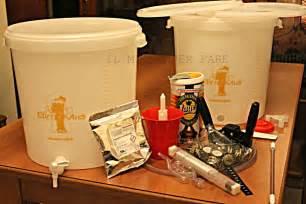 come fare la birra in casa senza kit ricetta biscotti torta fare la birra in casa senza kit