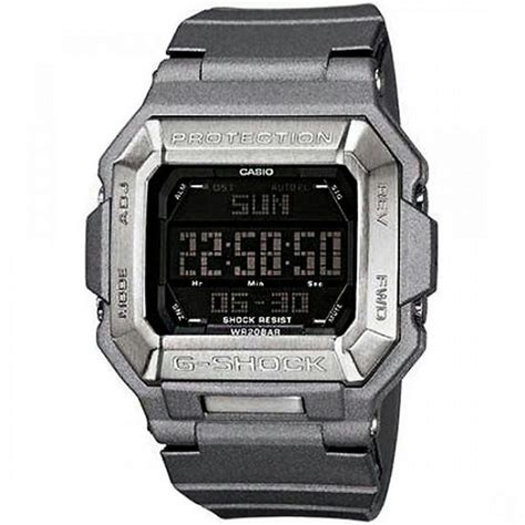 G Shock Ga1100 Grey Rubber 1 Jpg casio band g 7800 b 8v silver gray rubber g shock