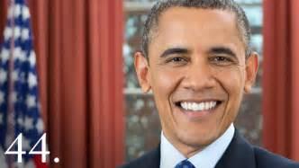 President Obama Barack Obama Whitehouse Gov