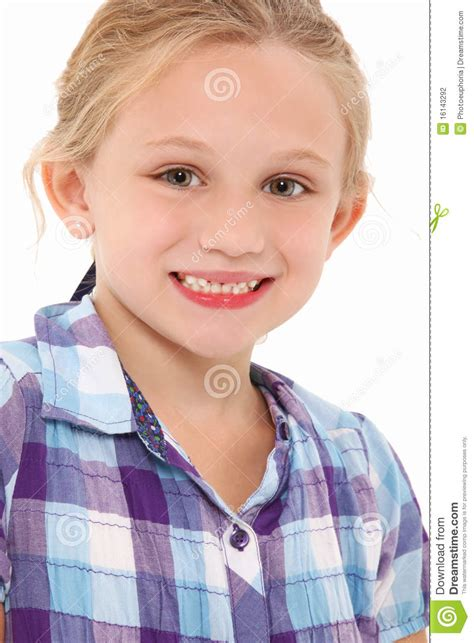 what to get a 7 year old for xmas beautiful 7 year stock photo image of casual 16143292