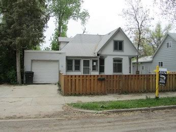 houses for sale sheridan wy 422 park st sheridan wy 82801 detailed property info foreclosure homes free