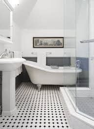 Queenslander Bathroom by Queenslander Bathroom Search Bathroom Ideas