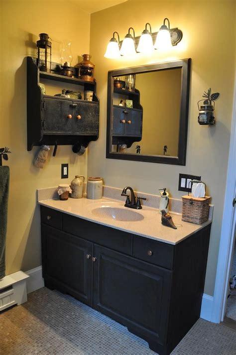 primitive bathroom wall cabinets astonishing primitive bathroom wall cabinets bathrooms