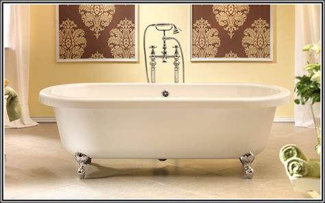 Badewanne Als Dusche by Badewanne Als Dusche Umbauen Badewanne House Und Dekor