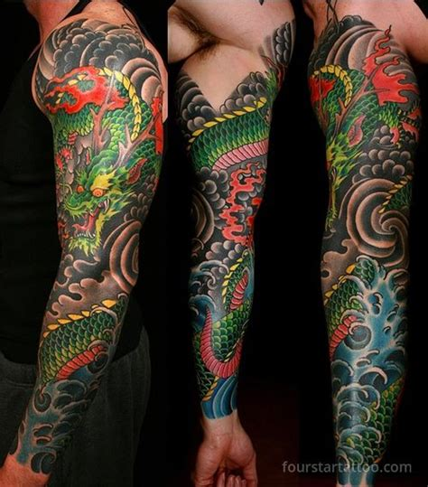 tattoo school new mexico 18 best images about santa fe tattoos on pinterest santa