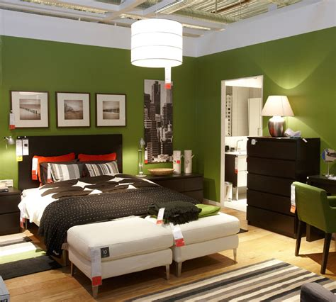 green bedroom set ikea furniture sofas home design scrappy