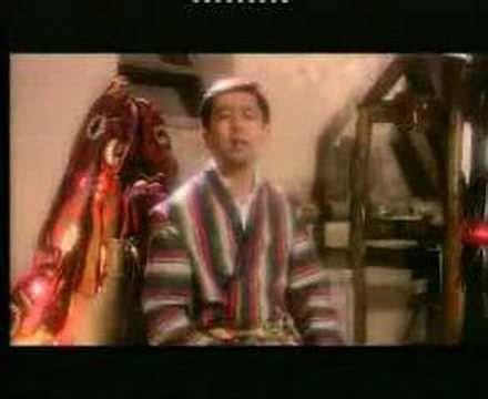 uzbek music youtube uzbek music ozbekce muzik 7 youtube