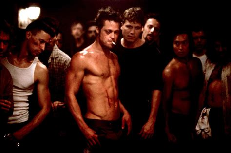 fight club chuck palahniuk s fight club sequel to be published as comic book series next year rolling stone