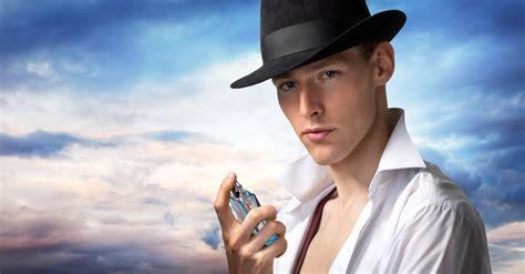 Parfum Yang Wanginya Tahan Lama Untuk Pria top fashion guys ketahui cara memakai parfum yang benar