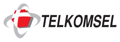 Wifi Telkom Perbulan jual akses mobile unlimited telkom flash 256 kbps