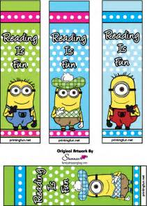 free printables activities animated movie despicable skgaleana