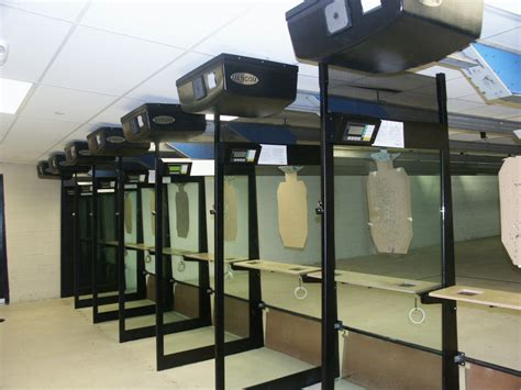 home indoor shooting range design aloin info aloin info
