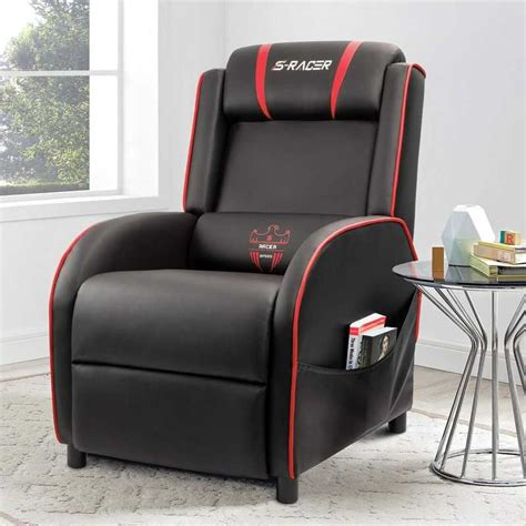 man cave gaming chairs buyers guide  mancavery