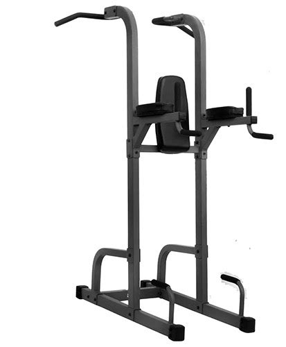 captains chair fitness equipment ireland