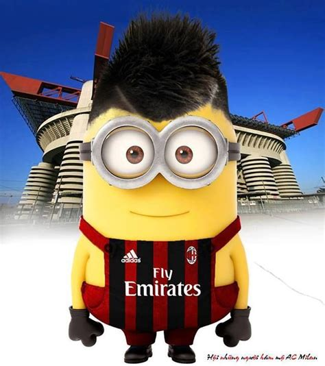 wallpaper minion barcelona 18 best images about voetbal minion on pinterest messi