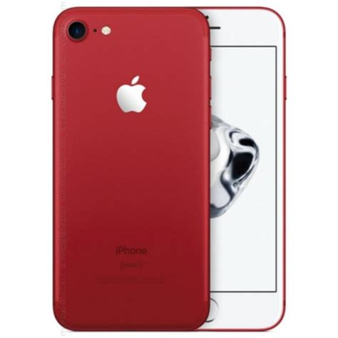 apple iphone 6s 128gb product refurbished retrons