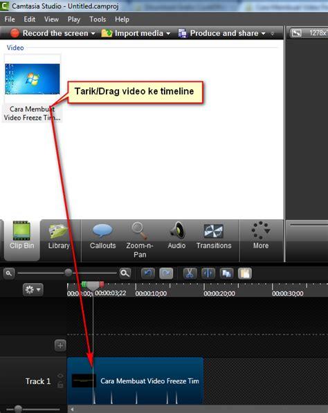 free download software membuat video tutorial free software tips trick komputer tutorial cara