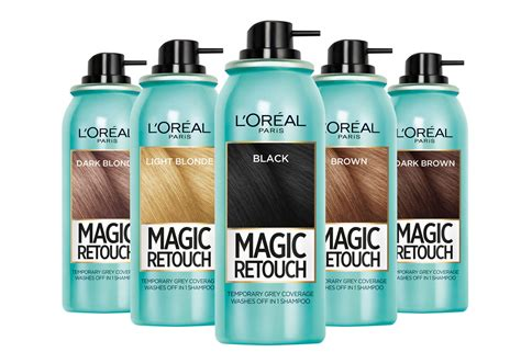 loreal schvarchom perfect mousse farbe za kosu 3 2 1 put an end to white hair iqbeaute